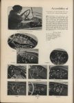 1922 1 LEXINGTON Accessibility of Control Units MoToR AACA Library page 80