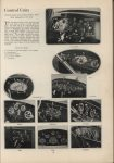 1922 1 LEXINGTON Accessibility of Control Units MoToR AACA Library page 81