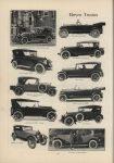 1922 1 LEXINGTON Eleven Trusties MoToR AACA Library page 140