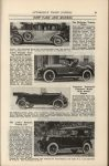 1922 1 LEXINGTON Lexington Announces Thorobred Model With Ansted Engine AUTOMOBILE TRADE JOURNAL AACA Library page 39