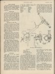 1922 11 2 LEXINGTON Warner CAS WORM AND WHEEL TYPE MOTOR AGE AACA Library page 52