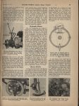 1922 12 28 LEXINGTON The Lexington foot brakes are cable operated MOTOR WORLD AACA Library page 47