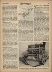 1922 2 2 ANSTED Ansted Engine Lexington illustration MOTOR AGE AACA Library page 21