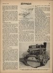1922 2 2 ANSTED Ansted Engine Powers New Lexington illustration MOTOR AGE AACA Library page 21