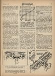 1922 2 2 ANSTED Ansted Hot Spot illustration MOTOR AGE AACA Library page 27