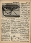 1922 2 2 ANSTED Carburetion illustration MOTOR AGE AACA Library page 28
