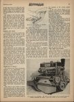 1922 2 2 LEXINGTON picture of Lexington engine MOTOR AGE AACA Library page 21