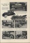 1922 2 LEXINGTON The Latest Lexington Motorl AACA Library page 42