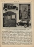 1922 3 9 LEXINGTON MOTOR AGE AACA Library page 17
