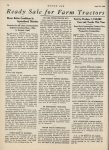 1922 4 27 LEXINGTON NEW LEXINGTON LOWER PRICE MOTOR AGE AACA Library page 30