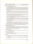 """1922 6 22 LEXINGTON INFORMATION BOOK The Lark and Series """"ST"""" MODELS AACA Library page 29"""