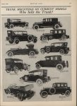 1922 6 8 LEXINGTON TRUNK MOUNTINGS ON CURRENT MODELS MOTOR AGE AACA Library page 19