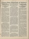 1923 5 3 ANSTED RECEIVERS April 26 MOTOR AGE AACA Library page 31