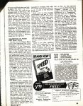 1950 11 HUDSON A saga of the Unheralded Hudson Super Six By Charles L Betts Jr PART 1 Motorsport article 85×11 AACA Library page 31