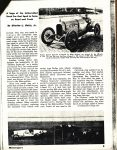 1950 11 HUDSON A saga of the Unheralded Hudson Super Six By Charles L. Betts Jr. PART 1 Motorsport article 8.5″×11″ AACA Library page 9