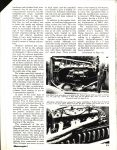 1950 12 HUDSON The Stupendous Hudson Super Six By Charles L Betts Jr PART 2 Motorsport article 85×11 AACA Library page 13