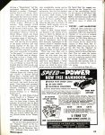 1950 12 HUDSON The Stupendous Hudson Super Six By Charles L Betts Jr PART 2 Motorsport article 85×11 AACA Library page 23