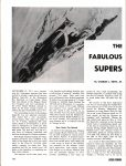 1962 12 HUDSON THE FABULOUS SUPERS By Charles L Betts Jr ANTIQUE AUTOMOBILE article 85×11 AACA Library page 380 1