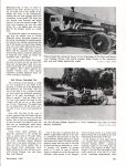 1962 12 HUDSON THE FABULOUS SUPERS By Charles L Betts Jr ANTIQUE AUTOMOBILE article 85×11 AACA Library page 381