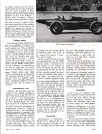 1962 12 HUDSON THE FABULOUS SUPERS By Charles L Betts Jr ANTIQUE AUTOMOBILE article 85×11 AACA Library page 383