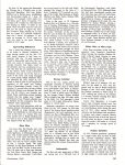 1962 12 HUDSON THE FABULOUS SUPERS By Charles L Betts Jr ANTIQUE AUTOMOBILE article 85×11 AACA Library page 385