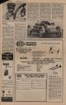 1977 8 9 DISBROW Louis Disbrow Auto Racer Builder A Man Apart from the Commonplace by William J Lewis OLD CARS AACA Library page 24