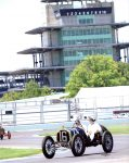 2019 8 1 SVRA Brickyard IMS Pagoda 1912 Packard 30 racer Eric Ramos driver IMS photo
