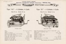 1915 ca. Wisconsin MOTOR Detroit Public Library page 13