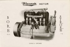 1915 ca. Wisconsin MOTOR Detroit Public Library page 49