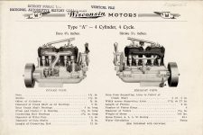 1915 ca. Wisconsin MOTOR Detroit Public Library page 5