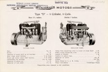 1915 ca. Wisconsin MOTOR Detroit Public Library page 53