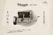 1915 ca. Wisconsin MOTOR Detroit Public Library page 61