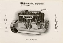 1915 ca. Wisconsin MOTOR Detroit Public Library page 65