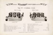 1915 ca. Wisconsin MOTOR Detroit Public Library page 81