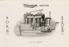 1915 ca. Wisconsin MOTOR Detroit Public Library page 9