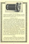 1910 6 THE BOSCH NEWS June 1910 Vol. 1 No. 5 Benson Ford Research Center page 11