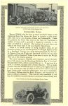 1910 6 THE BOSCH NEWS June 1910 Vol. 1 No. 5 Benson Ford Research Center page 17