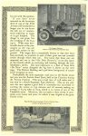 1910 6 THE BOSCH NEWS June 1910 Vol. 1 No. 5 Benson Ford Research Center page 18