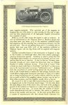 1910 6 THE BOSCH NEWS June 1910 Vol. 1 No. 5 Benson Ford Research Center page 4
