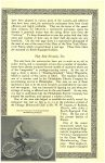 1910 6 THE BOSCH NEWS June 1910 Vol. 1 No. 5 Benson Ford Research Center page 7