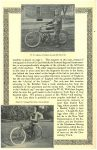 1910 6 THE BOSCH NEWS June 1910 Vol. 1 No. 5 Benson Ford Research Center page 8
