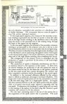 1911 11 THE BOSCH NEWS November 1911 Vo. 2 No. 4 Benson Ford Research Center page 14