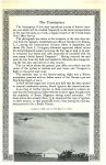 1911 11 THE BOSCH NEWS November 1911 Vol. 2 No. 4 Benson Ford Research Center page 18