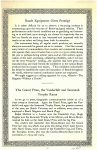 1911 11 THE BOSCH NEWS November 1911 Vol. 2 No. 4 Benson Ford Research Center page 20