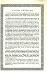 1911 11 THE BOSCH NEWS November 1911 Vol. 2 No. 4 Benson Ford Research Center page 3