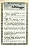 1911 11 THE BOSCH NEWS November 1911 Vol. 2 No. 4 Benson Ford Research Center page 4