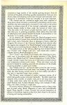 1911 11 THE BOSCH NEWS November 1911 Vol. 2 No. 4 Benson Ford Research Center page 5