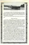 1911 11 THE BOSCH NEWS November 1911 Vol. 2 No. 4 Benson Ford Research Center page 6