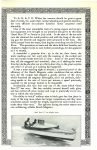1911 11 THE BOSCH NEWS November 1911 Vol. 2 No. 4 Benson Ford Research Center page 7