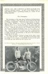 1913 1 THE BOSCH NEWS January 1913 Vol. 4 No. 1 Benson Ford Research Center page 13
